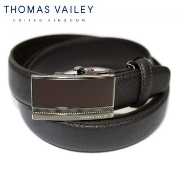 tv_belt_solidbrown