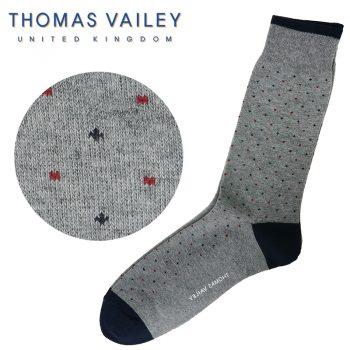 tv_socks_polkadot_gy