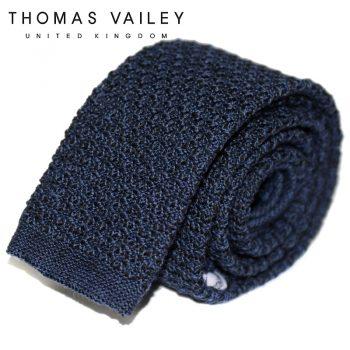 tv_knit_tangle_nv_1
